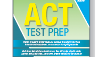 Brazoria CountyMetrowest ACT Test Prep tutors and ACT Test Preparation tutors in Brazoria County