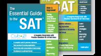 Lake Jackson SAT Test Prep tutors and SAT Test Preparation tutors in Lake Jackson