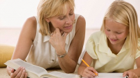 Brazoria Private Tutors & In-Home Tutoring in Brazoria County
