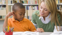 Elementary Science Tutoring in Brazoria County | Brazoria County Science for Kids