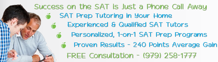 Rosharon SAT Test Prep Tutors and SAT Test Preparation in Rosharon, TX